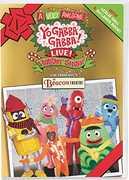 A Very Awesome Yo Gabba Gabba! Live! Holiday Show!