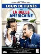 La Belle Americaine [Import] , Christian Marin