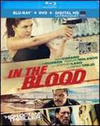 In the Blood , Gina Carano