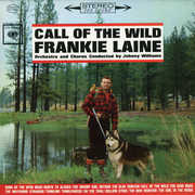 Call of the Wild , Frankie Laine