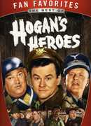 Fan Favorites: The Best of Hogan's Heroes , Werner Klemperer