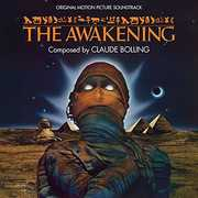 The Awakening (Original Soundtrack) [Import] , Claude Bolling