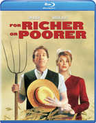 For Richer Or Poorer , Tim Allen