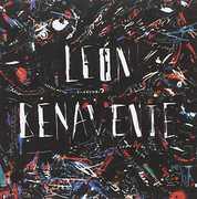 2 [Import] , Leon Benavente