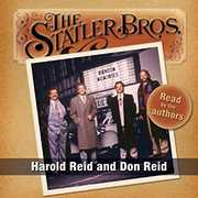Statler Bros Random Memories