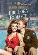 Thrill Of A Romance , Van Johnson