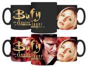 Buffy 15 Oz Heat Change Coffee Mug