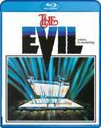 The Evil , Richard Crenna