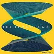 Varshons 2 , The Lemonheads