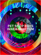 Inner Sanctum , Pet Shop Boys