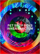 Inner Sanctum , Pet Shop Boys