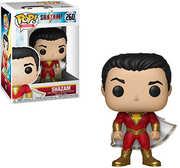 FUNKO POP! HEROES: Shazam - Shazam