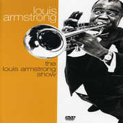 Louis Armstrong Show , Louis Armstrong