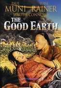 The Good Earth , Charles Grapewin