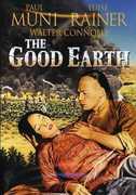 The Good Earth , Charles Grapewin