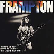 Frampton