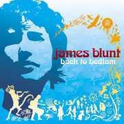 Back to Bedlam , James Blunt
