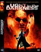 A Light In The Darkness , Geoffrey Lewis