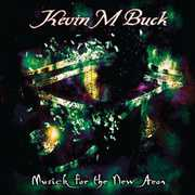 Musick for the New Aeon