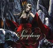 Symphony , Sarah Brightman