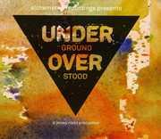 Alchemetric: Underground