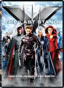 X-3: X-Men - The Last Stand , Hugh Jackman