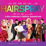 Hairspray-Collector's Edition [Import]