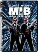 Men in Black , Tommy Lee Jones