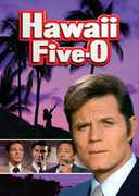 Hawaii Five-O: The Sixth Season , Harry Endo