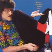 Greatest Hits , Weird Al Yankovic