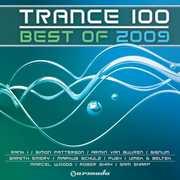 Armada: Trance 100 2009: Best Of [Import]