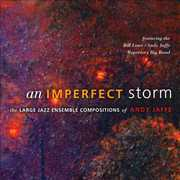 Imperfect Storm