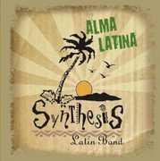 Alma Latina