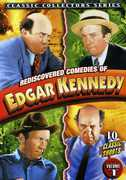 Rediscovered Comedies of Edgar Kennedy 1 , Florence Lake