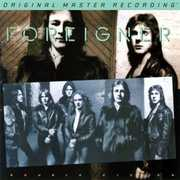 Double Vision , Foreigner