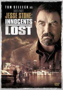 Jesse Stone: Innocents Lost , Tom Selleck