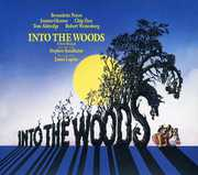 Into The Woods , Various Artists