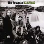 The Essential Clannad , Clannad