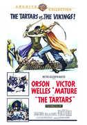 The Tartars , Arnoldo Foa