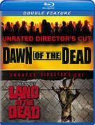 Dawn of the Dead /  Land of the Dead , John Leguizamo