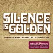 Silence Is Golden (Original Soundtrack) [Import]