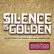 Silence Is Golden (Original Soundtrack) [Import]