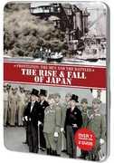 Rise & Fall of Japan
