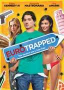 Eurotrapped , Eva Amurri Martino