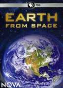Nova: Earth from Space