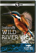 Nature: Ireland's Wild River