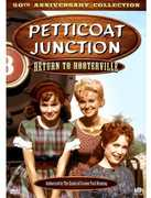 Petticoat Junction: Return to Hooterville , Edgar Buchanan