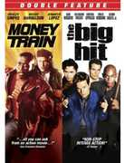 Money Train /  The Big Hit , Lou Diamond Phillips