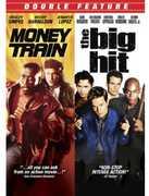 Money Train /  The Big Hit , Lou Diamond Phillips