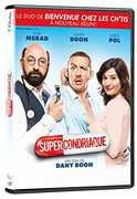 Supercondriaque [Import]